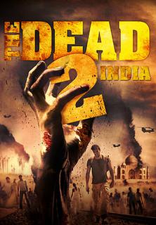 The Dead 2: India Stream