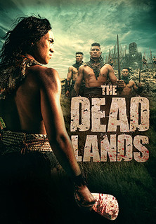 The Dead Lands Stream