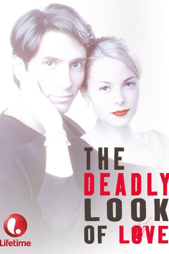 The Deadly Look Of Love stream