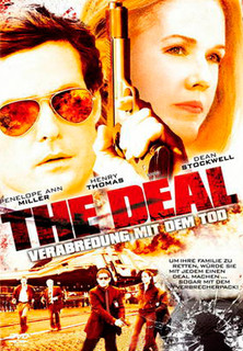 The Deal stream