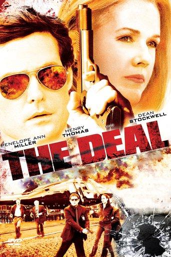 The Deal - Verabredung mit dem Tod - stream
