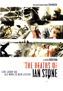 The Deaths of Ian Stone stream
