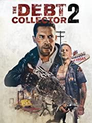 The Debt Collector 2 Stream
