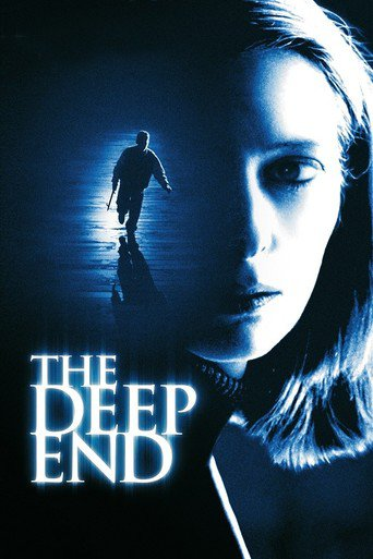 The Deep End - Trügerische Stille - stream