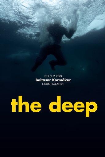 The Deep stream