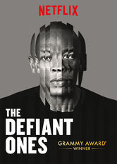 The Defiant Ones stream