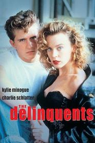 The Delinquents - Sie sind jung und wollen frei sein - stream