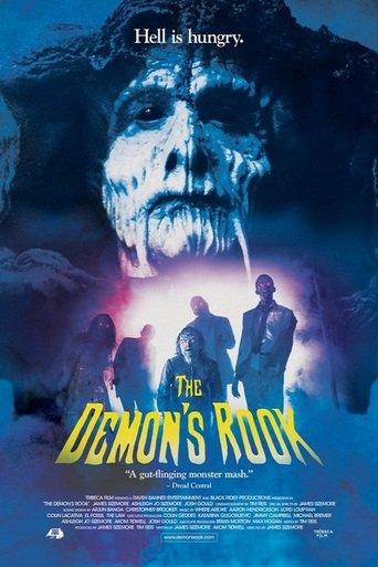 The Demons Rook Stream