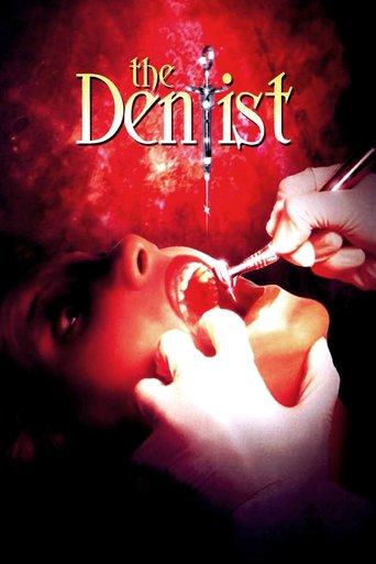 The Dentist stream