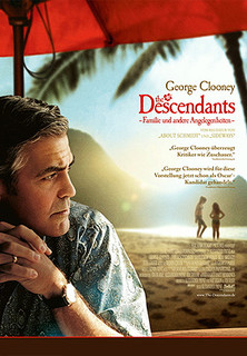 The Descendants - Familie und andere Angelegenheiten stream