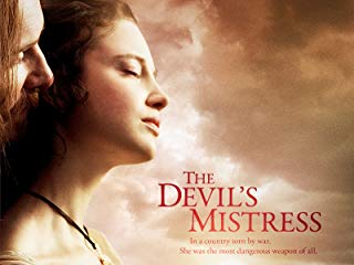 The Devil's Mistress stream
