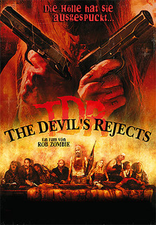 The Devil´s Rejects stream