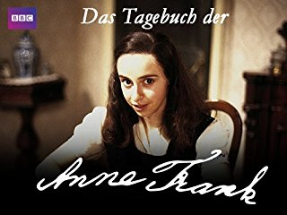 The Diary Of Anne Frank stream
