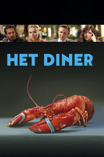The Dinner stream