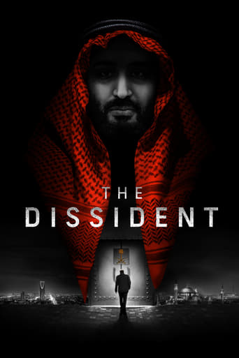 The Dissident Stream