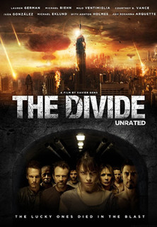 The Divide - stream