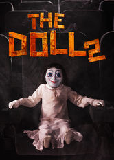The Doll 2 stream