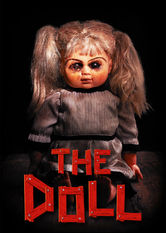 The Doll stream