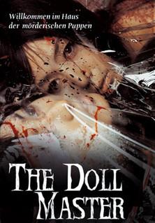 The Doll Master stream