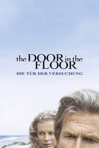 The Door in the Floor - Die Tür der Versuchung - stream