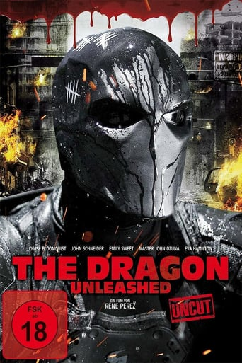 The Dragon Unleashed Stream