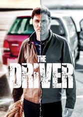 The Driver stream