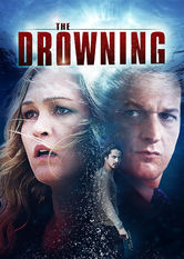 The Drowning stream