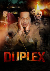 The Duplex stream