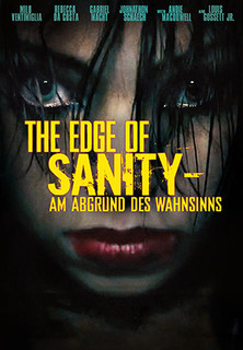 The Edge of Sanity - Am Abgrund des Wahnsinns stream