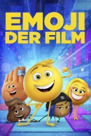 The Emoji Movie stream