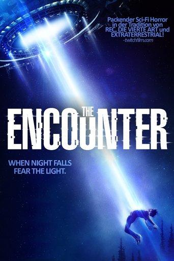 The Encounter stream