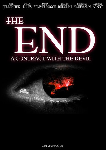 The End - A Contract With The Devil stream
