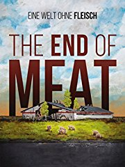 The End of Meat: Eine Welt ohne Fleisch stream