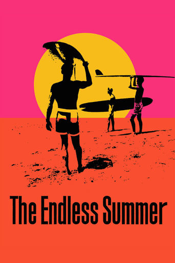 The Endless Summer stream