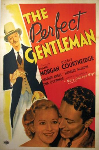 The English Gentleman stream