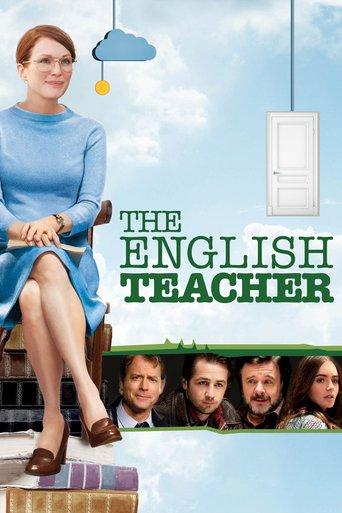 The English Teacher: Eine Lektion in Sachen Liebe Stream