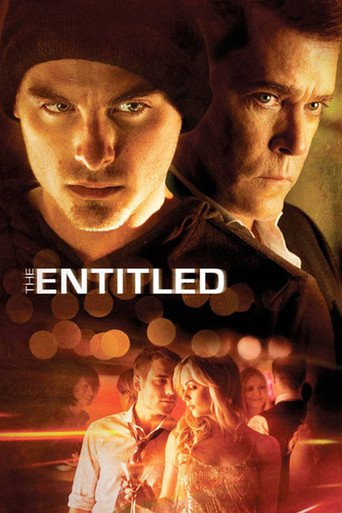 The Entitled - Ein fast perfektes Opfer stream
