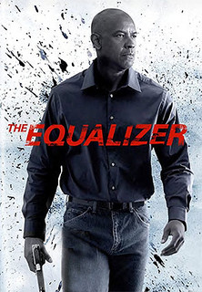 The Equalizer - stream