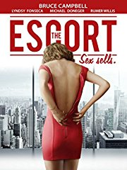 The Escort - Sex sells stream