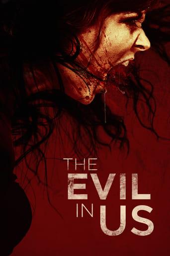 The Evil in Us Stream
