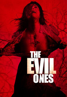 The Evil Ones Stream
