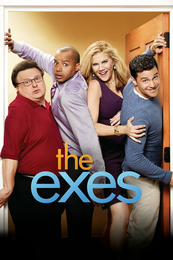 The Exes stream