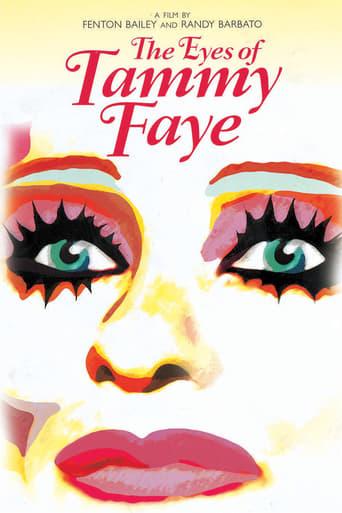 The Eyes of Tammy Faye stream