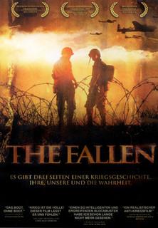 The Fallen - stream
