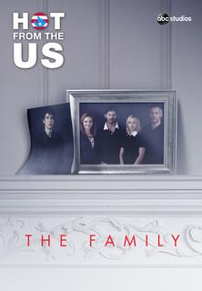 The Family stream