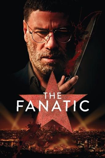 The Fanatic Stream