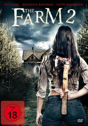 The Farm 2 stream