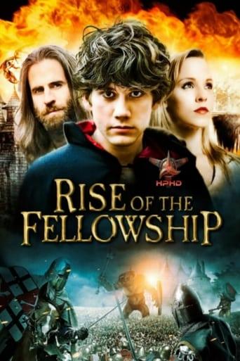 The Fellows Hip - Der Herr des Rollenspiels stream