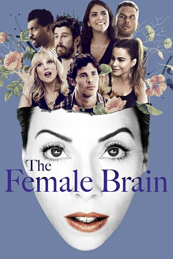 The Female Brain stream