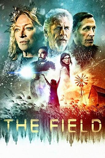 The Field: Das Geheimnis der Farm Stream